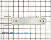 Gas Tube or Connector - Part # 1515026 Mfg Part # 5787M003-60