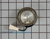 Light Bulb - Part # 918750 Mfg Part # 5304425242