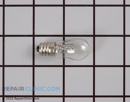 Light Bulb 989331          Main Product View