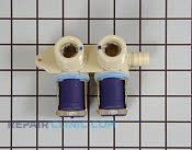 Water Inlet Valve - Part # 1014349 Mfg Part # 134210800
