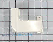 Duct sensor - Part # 264504 Mfg Part # WB6X247