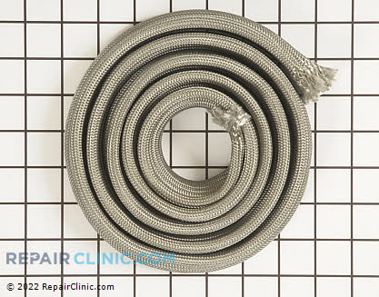 Gasket WB04K10013 Main Product View