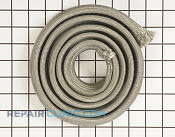 Gasket - Part # 1084971 Mfg Part # WB04K10013