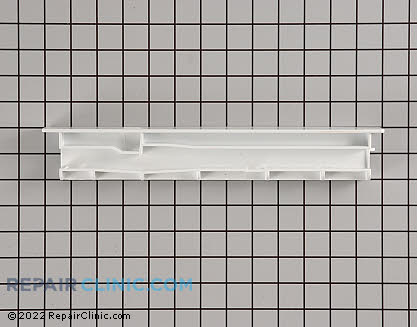 Jenn Air Refrigerator Drawer Slide Rail