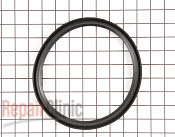 Pump Gasket - Part # 935582 Mfg Part # 263102
