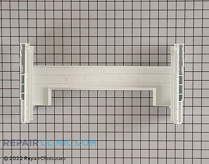 Shelf Frame (OEM)  WR31X10027