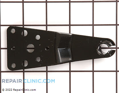 Top Hinge (OEM)  12566607ED