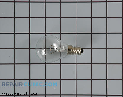 Light Bulb 166016          Main Product View