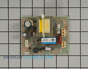 Main Control Board - Part # 1212948 Mfg Part # RF-0668-04