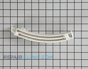 Moisture Sensor - Part # 1088966 Mfg Part # WE01X10194