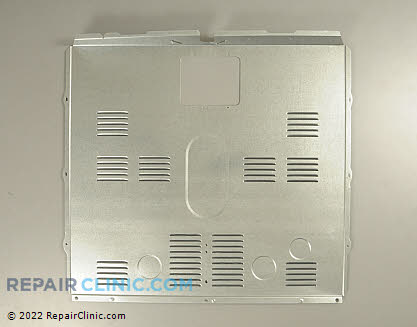 Access cover kit 5304465312 Main Product View