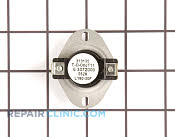 Cycling Thermostat - Part # 791153 Mfg Part # 33002567