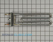 Heating Element - Part # 1469162 Mfg Part # 651016501