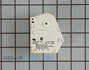 Defrost Timer - Part # 1005886 Mfg Part # 67001036