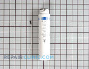 Water Filter - Part # 1084136 Mfg Part # FQROMF