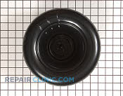 Filter - Part # 1170585 Mfg Part # WS28X10046