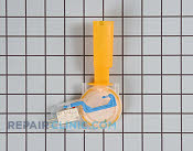 Float Switch - Part # 935589 Mfg Part # 263185