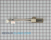 Oven Igniter - Part # 1085573 Mfg Part # WB13T10045