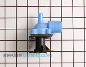 Surface Burner Valve - Part # 640294 Mfg Part # 5308000489