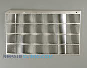 Vent Grille - Part # 1812788 Mfg Part # RAG13A
