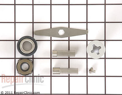 Seal Kit (OEM)  6-919539 - $49.65