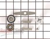 Seal Kit - Part # 1469683 Mfg Part # 6-919539
