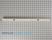 Curtain Frame - Part # 1192556 Mfg Part # 5304455566