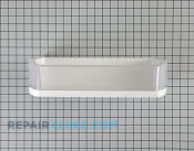 Door Shelf Bin - Part # 1617275 Mfg Part # DA97-00696D