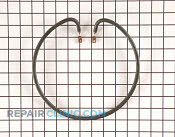 Heating Element - Part # 1172964 Mfg Part # S99270694
