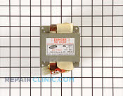 High Voltage Transformer - Part # 2078150 Mfg Part # DE26-10136A