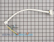 Wire Harness - Part # 833844 Mfg Part # 5304420651