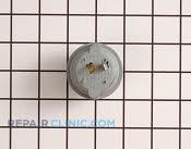 Light Socket - Part # 717931 Mfg Part # 798610