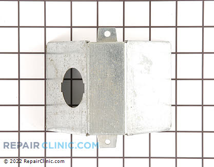 Shield (OEM)  WB2X1520, 248158