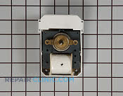 Evaporator Fan Motor - Part # 305463 Mfg Part # WR60X10012