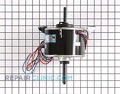 Fan Motor - Part # 917715 Mfg Part # 309630609