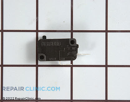 Micro Switch (OEM)  WB24X823