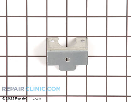 Bracket WE13X10009 Main Product View