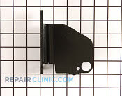 Hinge - Part # 405095 Mfg Part # 12446508