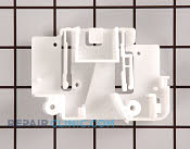 Body-latch - Part # 249248 Mfg Part # WB2X4890