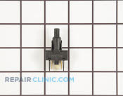 Push Button Switch - Part # 764194 Mfg Part # 8063719