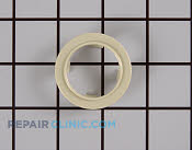 Knob Dial - Part # 499399 Mfg Part # 3180080
