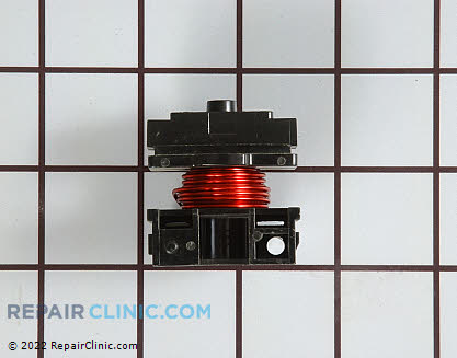 Motor Relay (OEM)  4171129