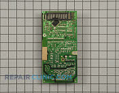 Main Control Board - Part # 1363536 Mfg Part # 6871W1A418A
