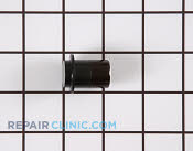 Button start - Part # 257048 Mfg Part # WB3X5596
