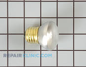 Light Bulb - Part # 1033546 Mfg Part # 49001187