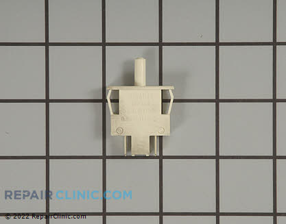 Door Switch (OEM)  8182690