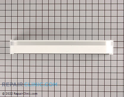 Door Shelf Bar (OEM)  218807029