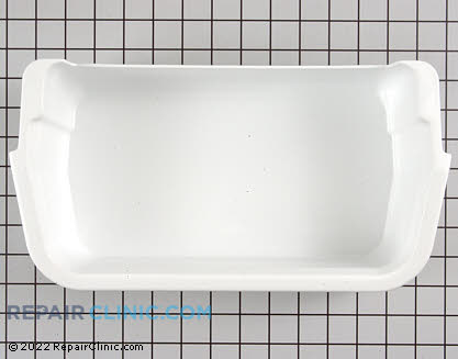 Door Shelf Bin (OEM)  215441502 - $56.40
