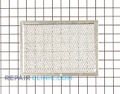 Filter - Part # 1194663 Mfg Part # 6172222684