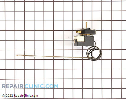 Oven Thermostat (OEM)  WB20T10012 - $45.20